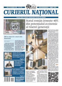 anunturi ziar curierul national 7736