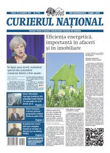anunturi ziar curierul national 7740