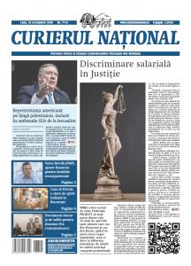 anunturi ziar curierul national 7741