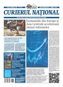 anunturi ziar curierul national 7751