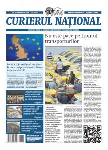 anunturi ziar curierul national 7759