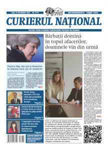 anunturi ziar curierul national 7779