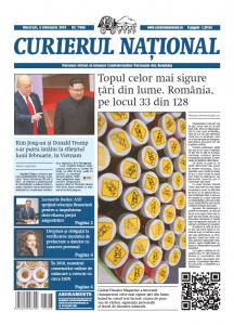 anunturi ziar curierul national 7806