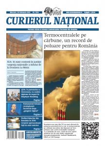 anunturi ziar curierul national 7816