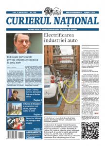 anunturi ziar curierul national 7829