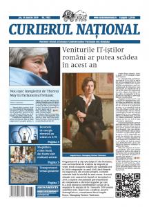 anunturi ziar curierul national 7832