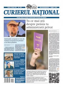 anunturi ziar curierul national 7897
