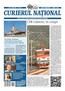 anunturi ziar curierul national 7911