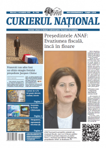 anunturi ziar curierul national 7968