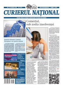 anunturi ziar curierul national 7979